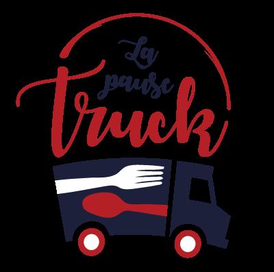 La Pause Truck – Le restaurant mobile